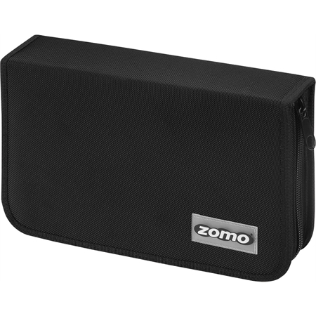 cd-bag-medium-half-mk2-black