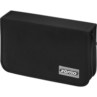 zomo-cd-bag-medium-half-mk2-black