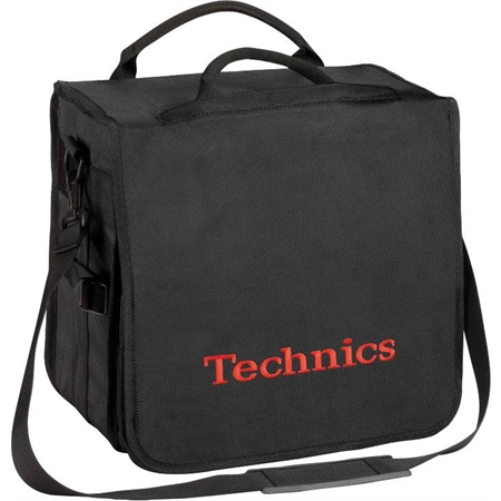 technics-backbag-nero-rosso_medium_image_1