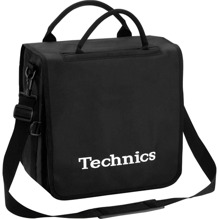 technics-backbag-nero--bianco