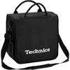 technics-backbag-nero--bianco_image_1