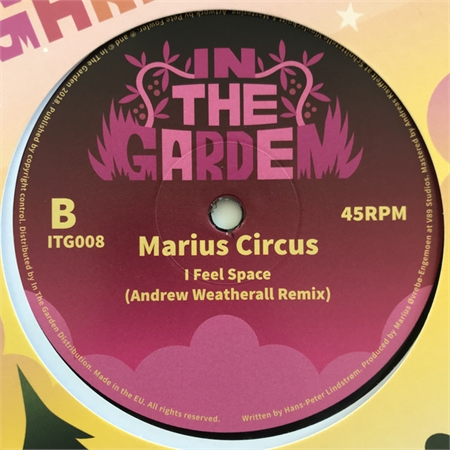 marius-circus-i-feel-space-incl-andrew-weatherall-remix_medium_image_2