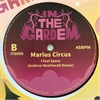 marius-circus-i-feel-space-incl-andrew-weatherall-remix_image_2