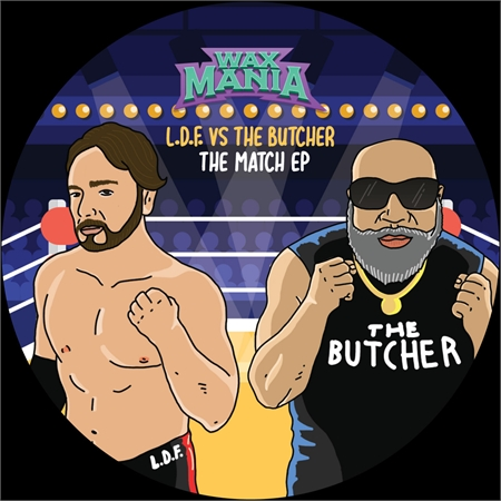 l-d-f-vs-the-butcher-the-match-ep