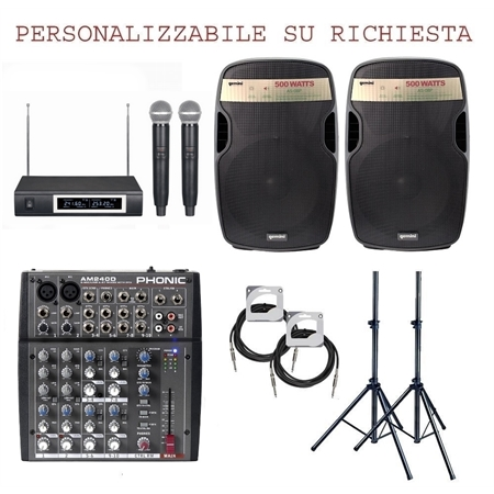 discopiu-impianto-audio-832-pack