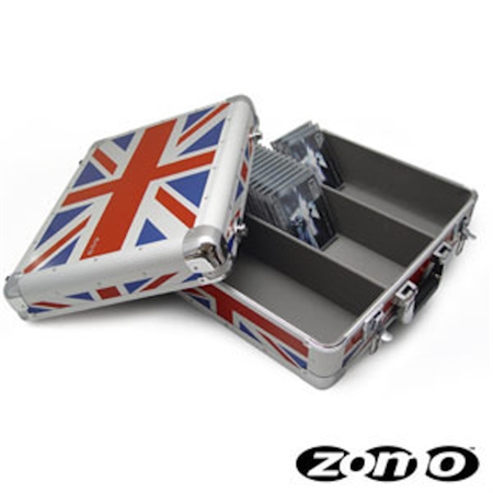 zomo-cd-mk3-xt-uk-flag