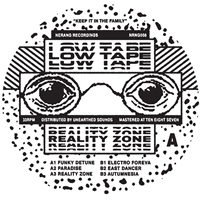 low-tape-reality-zone-ep