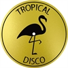 various-artists-tropical-disco-records-vol-10_image_1