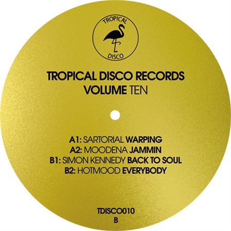 various-artists-tropical-disco-records-vol-10_medium_image_2