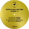 various-artists-tropical-disco-records-vol-10_image_2