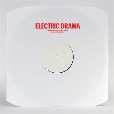 lovers-electric-drama