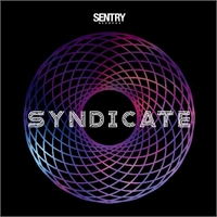 various-artists-syndicate