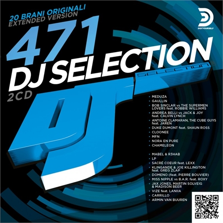 v-a-dj-selection-471