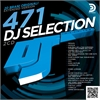 v-a-dj-selection-471_image_1