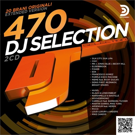 v-a-dj-selection-470