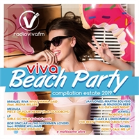 v-a-viva-beach-party-compilation-estate-2019