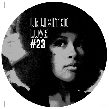 various-artists-unlimited-love-23