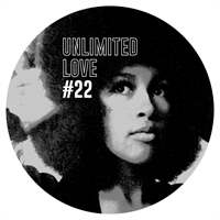 various-artists-unlimited-love-22