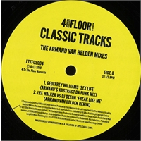 various-artists-classics-volume-3-the-armand-van-helden-mixes