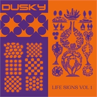 dusky-life-signs-vol-1