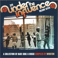 various-under-the-influence-7