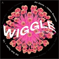 various-artists-wiggle-for-25-years-sampler