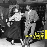 various-artists-jazz-in-st-germain-des-pr-s