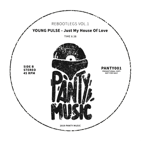 mochi-men-young-pulse-rebootlegs-vol-1