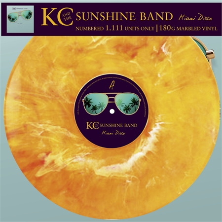 kc-and-the-sunshine-band-miami-disco