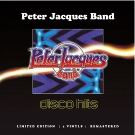 peter-jacques-band-disco-hits-2lp