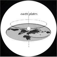 various-artists-earth-plates-vol-1