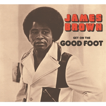 james-brown-get-on-the-good-foot