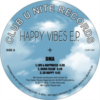 dma-happy-vibes-ep