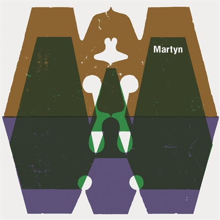 martyn-odds-against-us