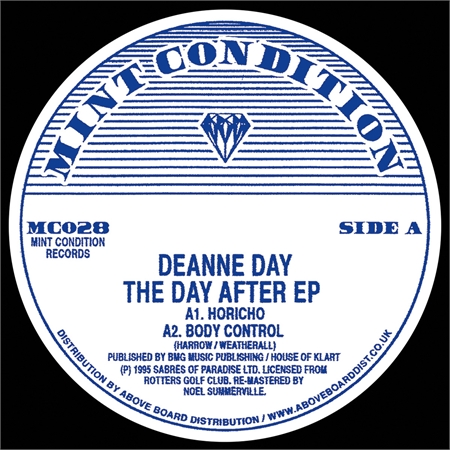 deanne-day-andrew-weatherall-the-day-after-ep