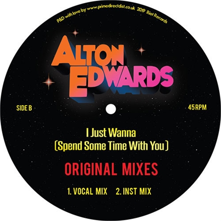 alton-edwards-i-just-wanna-spend-a-little-time-with-you