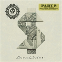 oliver-dollar-another-day-another-dollar-part-2