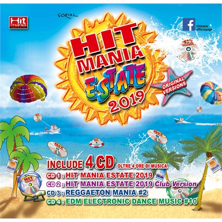 v-a-hit-mania-2019-box-set-rivista