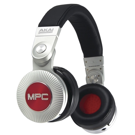akai-mpc-headphones_medium_image_7