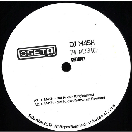 dj-m4sh-not-known-ep