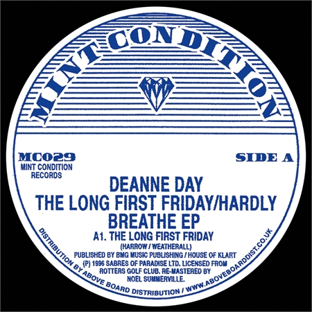 deanne-day-andrew-weatherall-the-long-first-friday-hardly-breathe