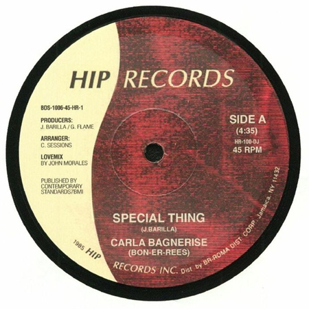 carla-bagnerise-special-thing-i-like-the-way-that-you-feel_medium_image_1