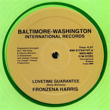 fronzena-harris-lovetime-guarantee