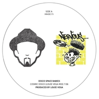 disco-space-babies-sylvester-cosmic-disco-dance-louie-vega-remixes