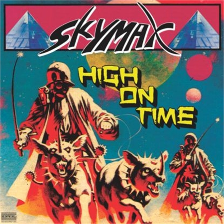 skymax-high-on-time-ep