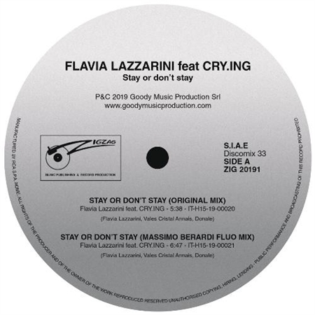 flavia-lazzarini-feat-cry-ing-stay-or-don-t-stay