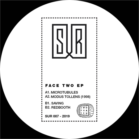 two-phase-u-face-two-ep