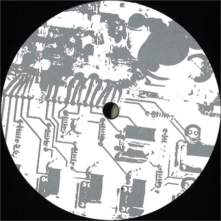 type-303-ghost-in-the-303