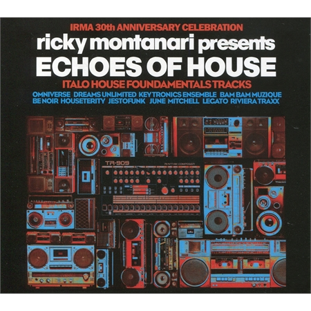v-a-irma-30th-anniversary-celebration-ricky-montanari-presents-echoes-of-house