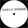 a-s-andrejko-subjected-pitchfork-ep_image_1